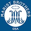 maristbr